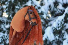 """Titarion"" by Eponi. Stick Horses, Hobby Horse, Horses For Sale, Equine Photography, Horse Art, Artwork, Instagram, Work Of Art, Auguste Rodin Artwork"