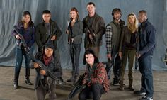 Red Dawn (2012) oh yeah Josh Hutcherson, Chris Hemsworth, and more!!! oh yeah this is going to be a great movie!