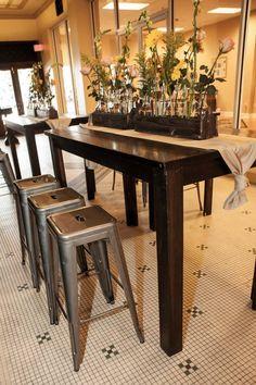 2013 Orlando Networker - Church Street Exchange #afrTOUR #eventdesign #eventplanning #afreventfurnishings
