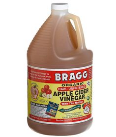 Don't Use Apple Cider Vinegar (ACV) In Chicken Water: Claims About Apple Cider Vinegar