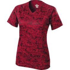 Ladies' Erupt Shirt Ladies' Erupt Shirt