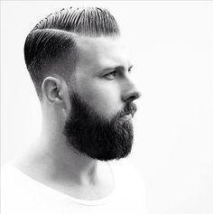 Die 66 Besten Bilder Von Turmkieker Mens Haircuts Beard Man Und
