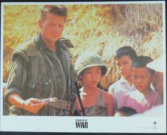 During the Vietnam War, a soldier finds himself the outsider of his own squad when they unnecessarily kidnap a female villager. Stars Michael J Fox Casualties Of War, Michael J Fox, Sale Poster, Vietnam War, Film Posters, The Originals, Couple Photos, Shop, Couple Shots