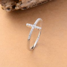 >>>Smart Deals forTrend Sideways Cross silver plated rings Fashion Jewelry free shipping rose gold plated crystal vintage wedding ring for womenTrend Sideways Cross silver plated rings Fashion Jewelry free shipping rose gold plated crystal vintage wedding ring for womenThe majority of the consumer r...Cleck Hot Deals >>> http://id057341986.cloudns.hopto.me/32259371559.html.html images