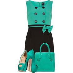 LOLO Moda: Elegant women styles