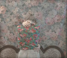 LIGHT ON: Cristina Coral | the PhotoPhore