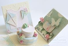 Stamps, Decorative Boxes, Scrapbooking, Pictures, Home Decor, Seals, Photos, Decoration Home, Room Decor