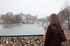 den perfekten Tag à Paris