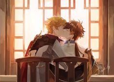 Piskel Art, Albedo, Anime Angel, Attack On Titan Anime, Slayer Anime, Manga Games, Cute Anime Character, Animes Wallpapers, Chili