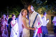 FotografoProfessionale.it | Beautiful Wedding in Noto - Studio FotografoProfessionale.it