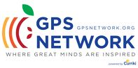 GPS Network-New post in the NEA GPS Flipped Classrooms Group.  Ipad Apps for Flipped Learning.