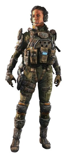 TF_Mil_F03.png (460×1080)  (:Tap The LINK NOW:) We provide the best essential unique equipment and gear for active duty American patriotic military branches, well strategic selected.We love tactical American gear