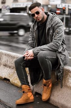 732 Best Military Mens Fashion Images In 2019 Man Style