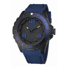 LXBOUTIQUE - Relógio One Colors Dark  OA1988PA52T