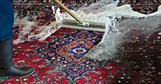 7 Wondrous Cool Ideas: Dry Carpet Cleaning Water carpet cleaning tricks how to remove.Carpet Cleaning carpet cleaning tricks how to remove.