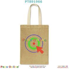 Browse Jute Tote Bags Jute Tote Bags, Reusable Tote Bags, Burlap, Logo, Logos, Hessian Fabric, Logo Type, Jute