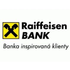 Raiffeisenbank ČR