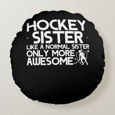 Hockey Sayings, Hockey Memes, Hockey Hoodie, Hockey Shirts, Funny Shirt Sayings, Shirts With Sayings, Hockey Tournaments, Hockey Players, Predators Hockey