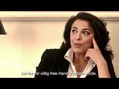 IDA DELAM - Unsere Expertin für die professionelle Haarentfernung.