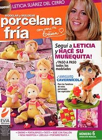 https://picasaweb.google.com/106381072489942690538/BiscuitLeticia62010