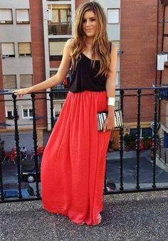 maxi-skirt-outfits-3.jpg (600×864)
