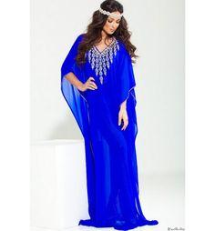 robe-de-soiree-et-de-ceremonie-femme-robe-cocktail-pas-chere.jpg (650×700)