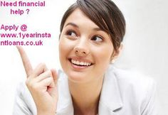 12 Month Personal Loans realize your dream with us at 1 year instant loans that was in anticipation of due to money issues.