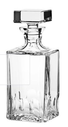 Erhältlich im online shop von arnstadtkristall-shop.de mit 8% Cashback für KGS Partner Whisky, Shops, Wine Decanter, Barware, Carafe, Crystals, Corning Glass, Tents, Bar Accessories
