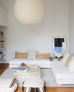 dos-ombre: Would you look at that dreamy Japanese Paper Lantern...