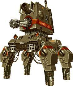 tankbot.png (375×439)