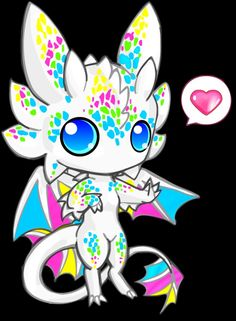 Stellar radiances drogon. Milky rainbow. A very helpful in her studies,