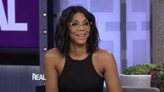 The Real and Tamar Braxton Joint Statement #Breaking #DidUHear #TheReal and #TamarBraxton #Confirm #JointStatement http://celebnmusic247.com/real-tamar-braxton-joint-statement #OMG #Thoughts