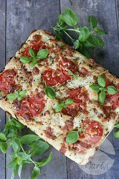 Vegetable Pizza, Vegetables, Blog, Recipes, Party, Recipies, Vegetable Recipes, Blogging, Parties