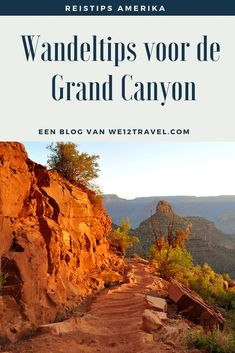 Hiking tips Grand Canyon: how to avoid the crowds and where to hike - Sports Canada Travel, Travel Usa, Grand Canyon Hiking, National Parks Usa, Adventure Photography, Hiking Tips, Best Hikes, Jaba, Outdoor Travel