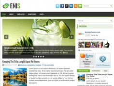 Possibly a good place to get wordpress themes. Didnt try it out yet.