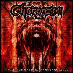 ///Consummation//\\Metanoia\\\ Choronzon | Format: MP3 Music, http://www.amazon.com/dp/B00AGTWYBI/ref=cm_sw_r_pi_dp_mboWqb167S2EC