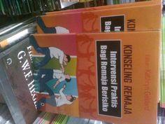 http://pustakahidayah.co.id/buku-psikologi/buku-konseling-remajaintervensi-praktis-bagi-remaja-berisiko-pengarang-kathryn-geldard