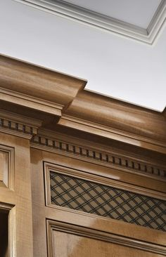 John-b-murray-architect-llc-architecture-interiors-architectural-details