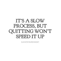 Reposting @officialdevlprs: Quiting wont speed it up.... . . . . #passion #focus  #motivationalquotes #motivation #entrepreneur #entrepreneurship #entrepreneurquotes #success #hardwork #officialdevlpr #officialdevlprs #ceo  #hustler #beastmode #Motivated #SuccessQuotes #MotivationalQuotes #Millionaire #Dedication #Ambition #Hustle #BuildYourEmpire