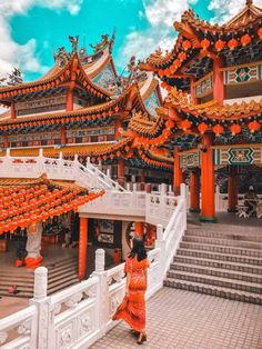 Thean Hou Temple, Malaysia #tourismstrong ✅ 𝑰𝒏𝒃𝒐𝒙 𝒖𝒔 𝒇𝒐𝒓 𝑨𝑴𝑨𝒁𝑰𝑵𝑮 😎 𝒉𝒐𝒍𝒊𝒅𝒂𝒚𝒔 𝒂𝒏𝒅 𝒘𝒆𝒆𝒌𝒆𝒏𝒅 𝒈𝒆𝒕𝒂𝒘𝒂𝒚𝒔 ✅ Hit 👊 Like 👍 if you Love ❤️ to travel ✈️ #leisureonlayby #smartestwaytotravel #layby #interestfree #holiday #vacation #travel #weekend #lolnow #lol 𝑳𝒊𝒗𝒆 𝒂 𝒍𝒊𝒕𝒕𝒍𝒆 𝑳𝑨𝑹𝑮𝑬𝑹! Greece Travel, Hawaii Travel, Vacation Travel, Oman Travel, Travel Destinations, Travel Tips, Copacabana Beach, Kazakhstan Travel, Ultimate Travel