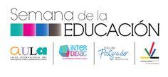 Semana de la Educación Febrero 2013