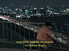 Best Ideas For Bts Quotes Deep Lyrics Bts Lyrics Quotes, Bts Qoutes, Mood Quotes, Life Quotes, Bts Texts, Tumblr Quotes, Quote Aesthetic, Thoughts, Feelings