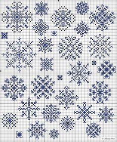 Snowflakes_symbols.jpg - Google Drive