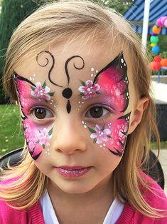 """Résultat de recherche d'images pour """"grimage papillon"""""""
