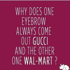 This is so true & eyebrow quotes in 2019 салон, надписи Eyebrow Quotes, Makeup Quotes, Beauty Quotes, Beauty Tips, Beauty Bar, Permanent Makeup Eyebrows, Eyebrow Makeup, Eyeliner, Eyeshadow