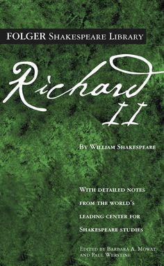 Richard III Quotes