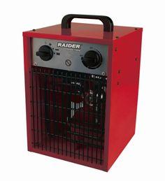 DESCRIERE Putere nominală: 2 kWGreutate:3,6 kgCapacitate de evacuare: 100 m/hSetările de putere: 25/1000/2000 WCapacitate de cameră încălzită:20 mLungimea, lățimea și înălțimea :L: 23 cmW: 22 cmH: 31,5 cm Aeroterma electrica destinata incalzirii spatiilor de maxim 20 metri cubi.Se poate utiliza pentru incalzirea locuintelor, garaje, birouri, spatii comerciale, etc.Nu degaja fum, miros sau umezeala ceea ce face din aceasta aeroterma un aparat ideal in orice situatie.Reglarea ... Raiders, Garage