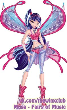 Other winx thought she will want, decor info musa by winxsuperfan mar. Description from lestersarmy.com. I searched for this on bing.com/images