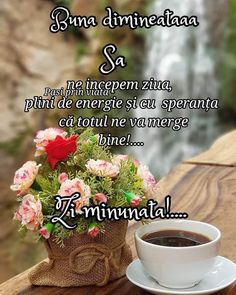 Good Morning, Summer, Beauty, Pictures, Buen Dia, Summer Time, Bonjour, Beauty Illustration, Good Morning Wishes