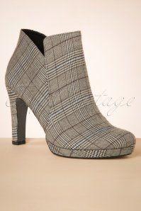 370 beste afbeeldingen van mode schoenen Mode schoenen